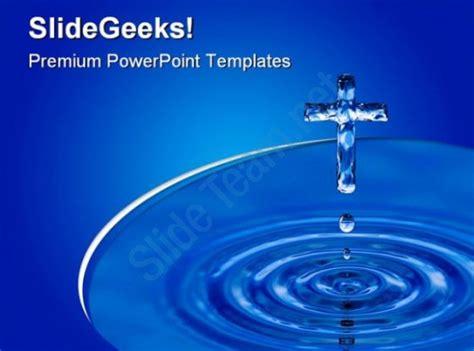 free church powerpoint christian powerpoint templates free reboc info