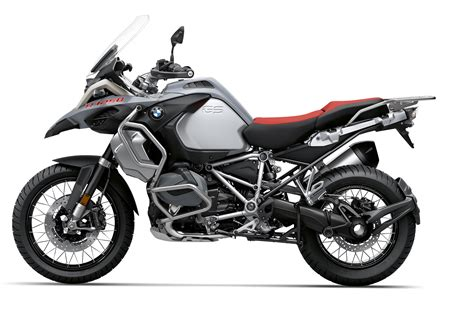bmw r1250 gs 2019 bmw r1250gs adventure guide total motorcycle