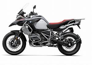 R 1250 Gs Adventure : 2019 bmw r1250gs adventure guide total motorcycle ~ Jslefanu.com Haus und Dekorationen