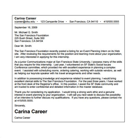 resume fax cover sheet 9 free sles exles formats