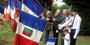 Sainte Livrade (47): le Cafi célèbre la fête de la piété filiale et inaugure son centre rénové