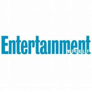 Entertainment Weekly logo, Vector Logo of Entertainment ...