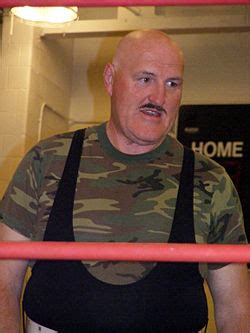 sgt slaughter simple english wikipedia