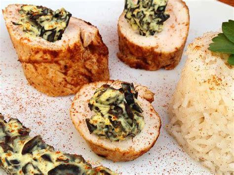 papa cuisine recettes de shiitake de papa en cuisine