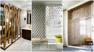 Diy Dividers For Rooms  Easy Craft Ideas