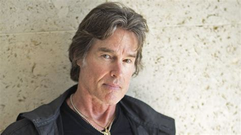 Ronn Moss and Devin DeVasquez Selling 2 Homes in SoCal