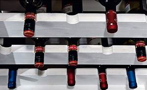 Einbauschränke Für Dachschrägen Selber Bauen : weinregal selber bauen anleitung der hornbach meisterschmiede ~ Markanthonyermac.com Haus und Dekorationen