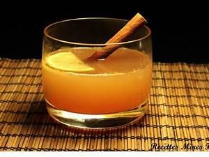 Maison Punch Avis : punch d licieux recette de punch d licieux marmiton ~ Medecine-chirurgie-esthetiques.com Avis de Voitures