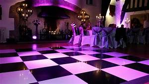 andyb events wedding dj dance floor hire samlesbury hall With sustainable dance floor cost