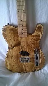 54 Best Images About Thinline Telecaster On Pinterest