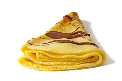 hervé cuisine pancakes crepe définition what is