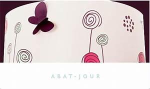 Abat Jour Chambre Bébé : luminaire enfant boutique de lampes et suspensions chambre b b ~ Teatrodelosmanantiales.com Idées de Décoration
