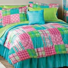 1000 images about kayla s room on pinterest twin