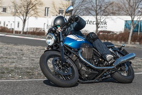 Moto Guzzi V7 Ii Wallpapers by Moto Guzzi V7 Ii Special Mit Zonko Motorrad Fotos
