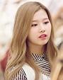 Twice - Tiny Kpop Idol Profile