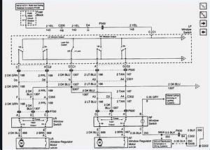 2002 Pontiac Grand Am Gt Wiring Diagram