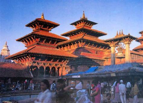 capital  nepal kathmandu entertainment enter