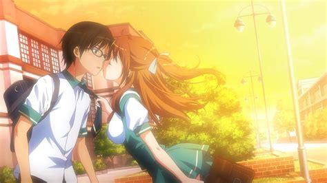 top  romancedramacomedy anime  included youtube