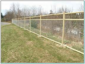 Types Of Wood For A Fence-torahenfamilia.com Types Of