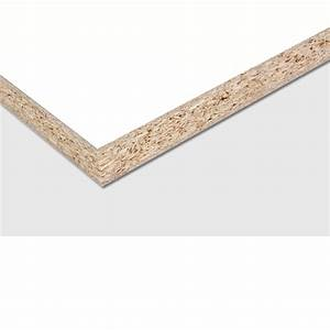 Spanplatte 25 Mm : spanplatte wei hochglanz max zuschnittsma x mm st rke 19 mm bauhaus ~ Frokenaadalensverden.com Haus und Dekorationen