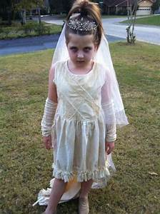 The Best Zombie Bride Costumes | CostumeModels.com