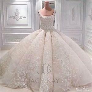 jacy kay red weddinggown wedding dresses With jacy kay wedding dress