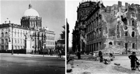 prussian palace in berlin rises from the ashes