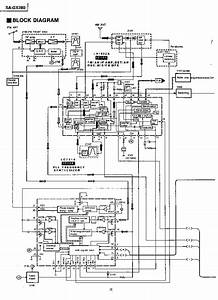 honda gx390 wiring diagram wiring diagram fuse box With honda gx200 wiring diagram circuit wiring diagram