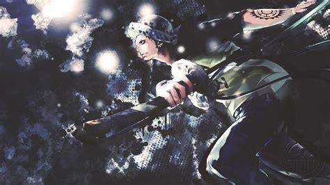 piece  ultra hd wallpaper background image