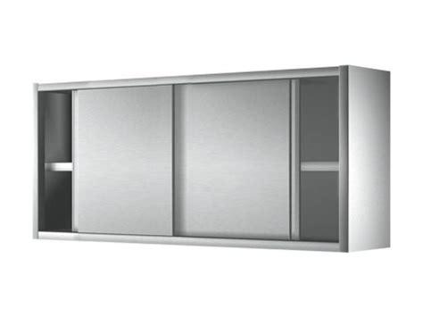 cdiscount cuisine compl鑼e installation thermique meuble cuisine avec porte coulissante placard