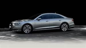 Audi Royan : audi a8 c a r audi la rochelle royan 17 ~ Gottalentnigeria.com Avis de Voitures