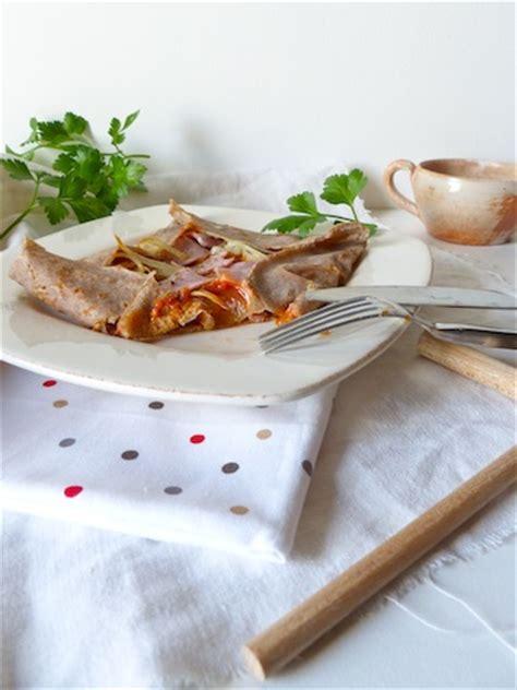 cr 234 pes 100 sarrasin galettes bretonnes