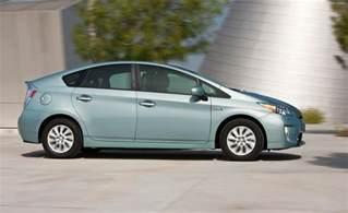 2014 hyundai sonata hybrid for sale car and driver