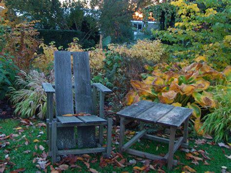 terry shane teaching garden scott arboretum
