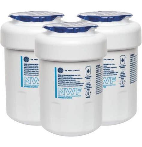 ge monogram refrigerator water filter guide tiger mechanical