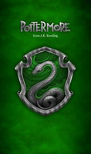 Slytherin Iphone Wallpaper Full Hd   Iphone wallpapers ...