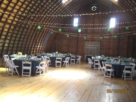 The Tea Barn At Fair Hill Wedding. Tea Barn At Fair Hill