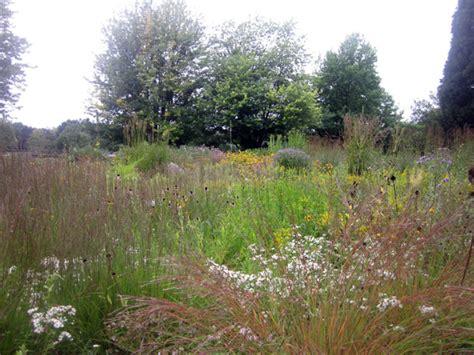 Botanischer Garten In Hamburg, Klein Flottbek Superbudeblog