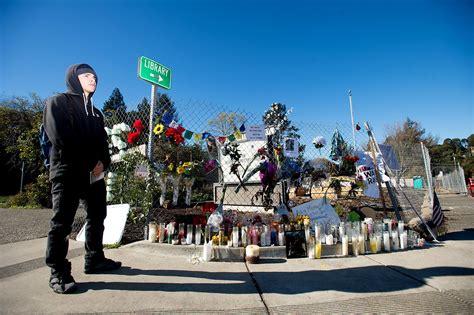 wave  hate crimes upsets diverse el sobrante