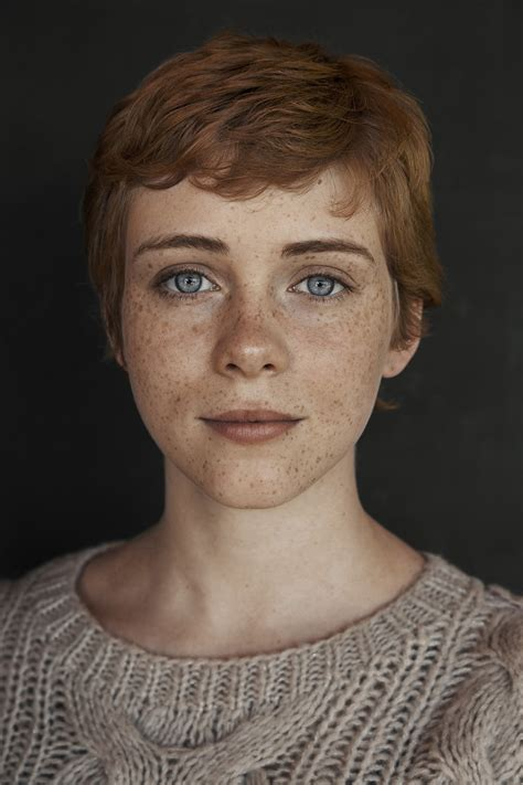 sophia lillis contact info agent manager imdbpro