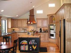 kitchen backsplash styles similar island paint color quot sherwin williams universal 2255