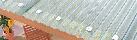 lichtplatten aus polycarbonat lichtplatten aus polycarbonat kaufen v 246 rde kunststoffe