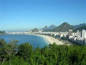 Stadtteil Von Rio : auswandern nach und arbeiten in brasilien ~ A.2002-acura-tl-radio.info Haus und Dekorationen
