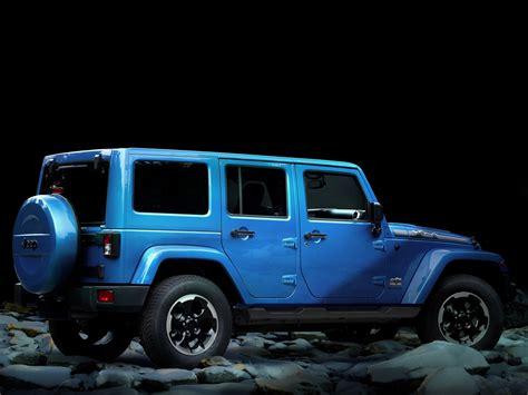 jeep wallpaper iphone 5 2014 jeep wrangler unlimited polar j k 4x4 t wallpaper