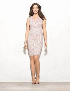 dresses for petites special occasion With petite occasion dresses weddings