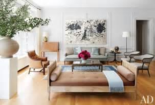 livingroom nyc traditional living room by aparicio associates ad designfile home decorating photos