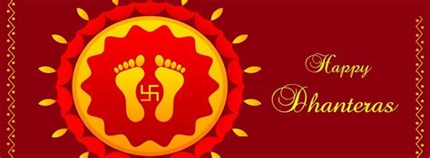 {2017}* Dhanteras Facebook Cover Picture, Banners, Profile. Pin Lettering. Hot Sale Banners. Glitter Stickers. Clean Gaming Banners. Symbols And Sign Signs Of Stroke. Palm Tree Murals. Shirt Decal Decals. Fireproof Signs Of Stroke