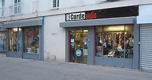 Magasin Audio Paris : b corde audio magasin de musique paris audiofanzine ~ Medecine-chirurgie-esthetiques.com Avis de Voitures