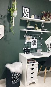 31 Creative Home Office Ideas That'll Inspire You! - Sharp ...