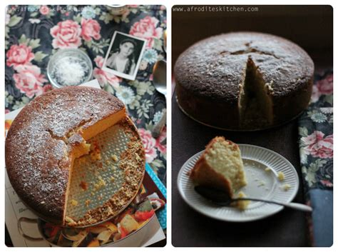 vasilopita cyprus  years cake cypriot  proud